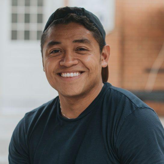 Alejandro Arteaga
