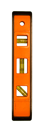 Level used as the first 1 in the animation