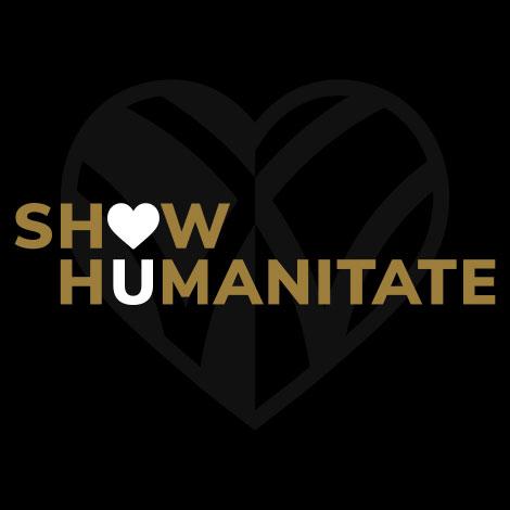Show Humanitate