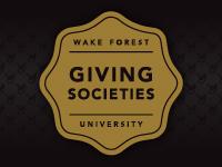 Giving Society logo