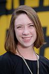 Profile picture for Chelsea Klein ('14, MA '16)