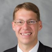 Profile picture for John Champlin
