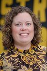 Profile picture for Megan Ratley