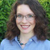 Profile picture for Sarah Soleim