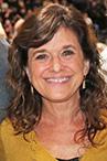 Profile picture for Vada Lou Cottrill