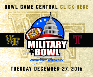 militarybowl-new