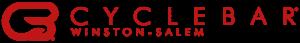 Cyclebar Winston-Salem logo