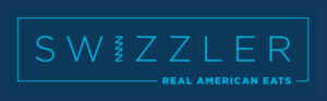 Swizzler logo