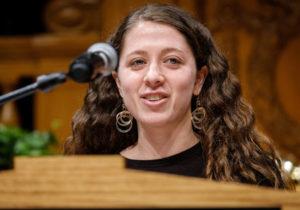 Anna Grace Guercio