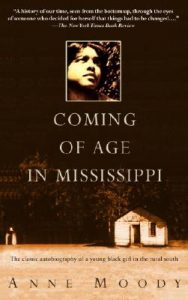 Coming-of-Age-in-Mississippi-9780385337816