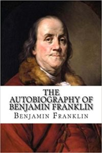 Autobiography-of-Benjamin-Franklin-Cover