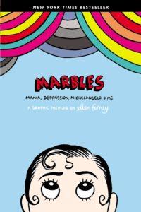 Marbles-Mania-Depression-Michelangelo-Me