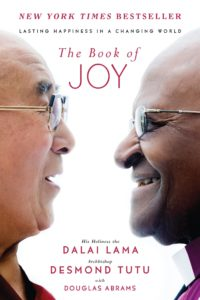 The-Book-of-Joy