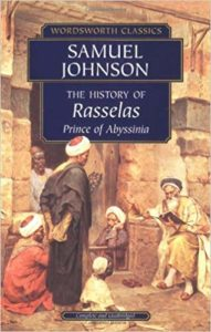 The-History-of-Rasselas-and-The-Prince-of-Abissina