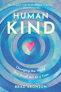 Human Kind Cover