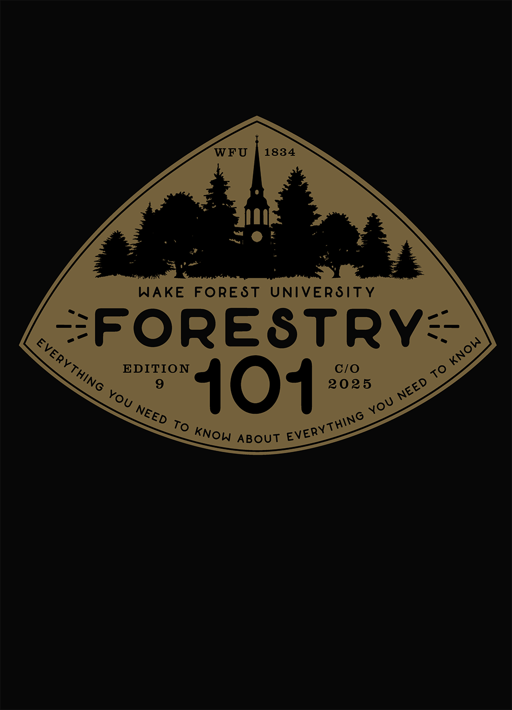 2021 Forestry Cover FNL
