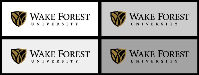 Web Style Guide Logo