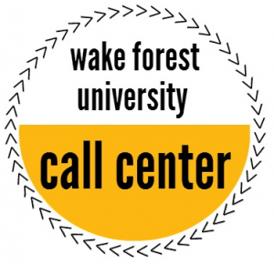 Call-Center-Logo