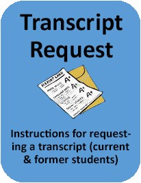 Transcripts Blue