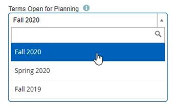 Plan Ahead 02