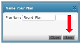 Plan Ahead 17