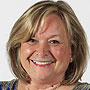 Profile picture for Kathy Arnett