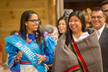 American Indian Celebration