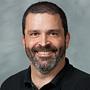 Profile picture for Ken Bennett