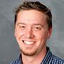 Profile picture for Kris Hendershott