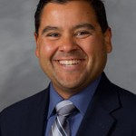 Profile picture for José A. Villalba