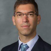 Profile picture for Guillermo Alesandroni