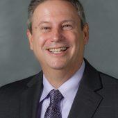 Profile picture for Dan Cohen