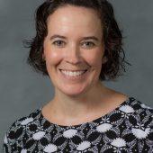 Profile picture for Elizabeth O'Donnell Gadolfo