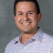 Profile picture for Robert Martinez