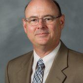 Profile picture for Tim Pyatt