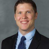 Profile picture for Ryan Safner
