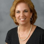 Profile picture for Sandy Kokkonos