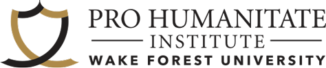 Pro Humanitate Institute