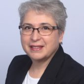 Profile picture for Silvia Correa