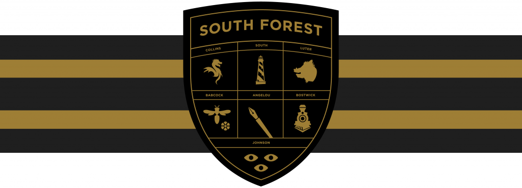South Forest