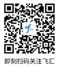 Flywire QR Code