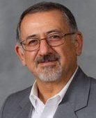 Profile picture for Lari, Alireza