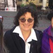 Profile picture for Bender, Margaret