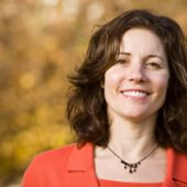 Profile picture for Coughlin, Christine