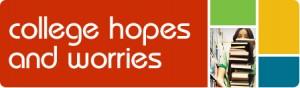 HS_Hopes-Worries-hedr_0309_0046_v1