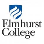 elmhurst-college_200x200