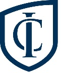 ic-crest-logo1