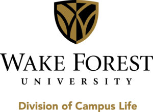 Campus Life logo