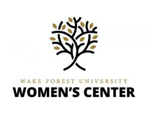 Women's Center logo