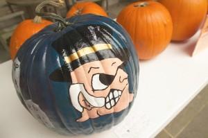 20041028S_pumpkin5537